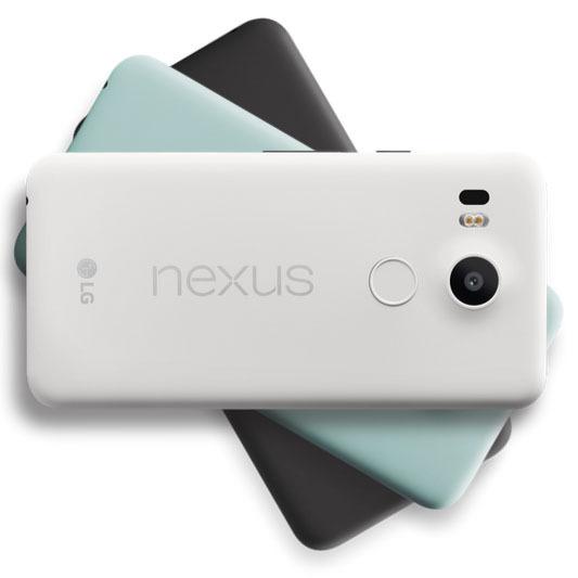 【音声付き格安SIM】Nexusの2製品が発表&注文可に HTCもSIMフリー機投入