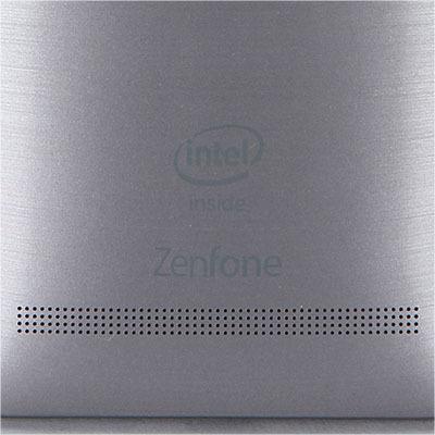 【格安データ通信SIM】BB.excite値下げ、ZenFone 2発売