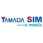 【音声付き格安SIM】U-mobileのSIM、ヤマダ電機店頭で即日MNP可に