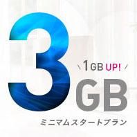 【格安データ通信SIM】IIJmioが4月から月3GBに増量! VAIO Phone発表