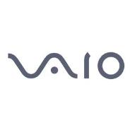 【格安データ通信SIM】SIMロック解除義務化、VAIOスマホが1月登場
