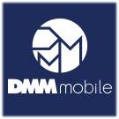 【格安データ通信SIM】DMMが「DMM mobile」開始 OCNが繰り越し可に