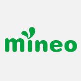 【格安データ通信SIM】au MVNOのmineoが1GB増量キャンペーン
