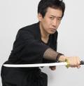 忍者増田、お得な「ふるさと納税」で特産品をゲットしたでござる
