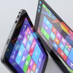 ドスパラタブやYOGA Tablet 2など、1~3万円台のWin8.1タブレット