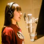 東京女子流の録音開始、エンジニアの機材はほぼ使わないって本当!?