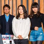 「音楽は数学だ」 東京女子流の楽曲に秘められた音づくりの理論
