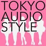 有名5人組アイドルが歌う、本当にいい音で作るプロジェクトがASCII.jpで開始!!