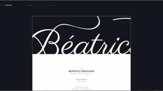 SVG線画が美しいリッチアニメーションの作り方