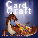 とんでもない時間泥棒なカードゲーム「カードクラフト」