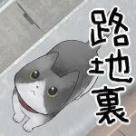 オープニングのアニメーションがとにかく素晴らしい3マッチパズル「猫のニャッホ」