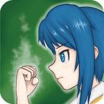 突然始まるタイピングゲームが斬新iPhone人気無料ゲームベスト10【8/22~8/28】