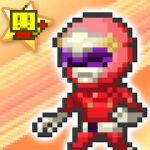 ドット絵シミュの面白ゲームが1位!iPhone人気無料ゲームベスト10【7/11~7/17】
