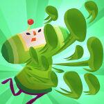 個性がキラリと光る「人間ボーリング」に注目!iPhone人気無料ゲームベスト10【6/27~7/3】