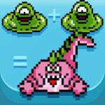 モンスターの進化が楽しいパズルゲームに注目!iPhone人気無料ゲームベスト10【6/6~6/12】