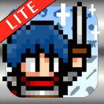 ローグライクゲームが1、2フィニッシュ!iPhone人気無料ゲームベスト10【5/30~6/5】