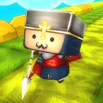 シンプルながらハマるターン制RPG!iPhone人気無料ゲームベスト10【4/11~4/17】