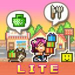 ドット絵SLGが1、2位に輝く!iPhone人気無料ゲームベスト10【12/28~1/4】