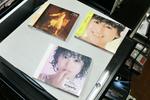 ハイレゾ版の松田聖子やカラヤンで、青春時代がよみがえる