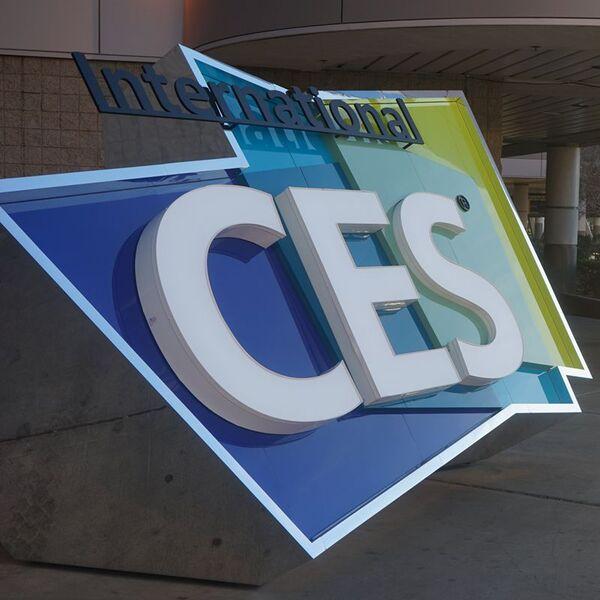 PCからスマホまで大ネタ揃い!? 2015 International CESレポート