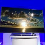 パナソニックがFirefox OS採用の4Kテレビと次世代4K BDプレーヤー発表