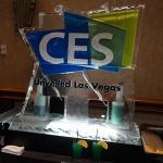 ウェアラブル機器が豊富!? CESの前夜祭「CES Unveiled」が開催