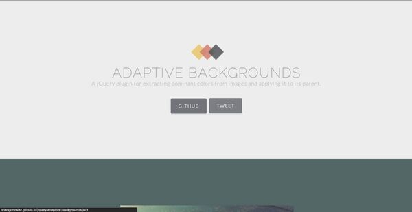 画像の色から背景色を決定!jquery.adaptive-backgrounds.js