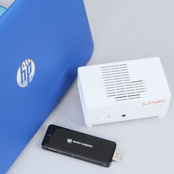 PCに超望遠デジカメ、スピーカー……今買うべき2万円台デジタル製品