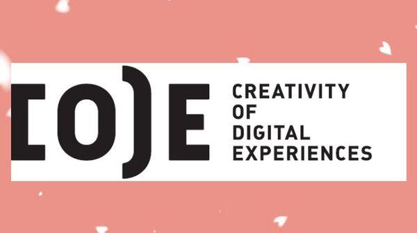 総合的なデジタル広告賞「コードアワード2015」3月受付開始