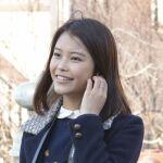カメラで思い出づくり! 9nine吉井香奈恵と歩く佃・月島の町