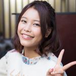 オシャレな料理写真に、9nine吉井香奈恵がチャレンジ!