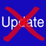 Windows 10の強制アップデートを延期する・無効にする