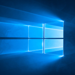 Windows 10、早速強制アップデートの弊害が起きる