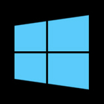 Windows 10搭載、Microsoft EdgeはGoogle Chromeより速い!?