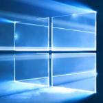 Windows 10公式壁紙は「Hero Desktop Image」に!?