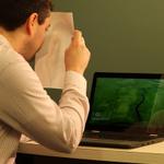 写真は見抜く! 顔で認証するWindows 10の新機能「Windows Hello」