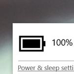 Windows 10は「節電機能」を細かくカスタマイズできる