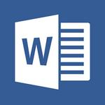 モバイル端末向けの「Office for Windows 10」は無料!