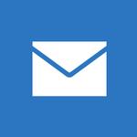 Windows 10の「メール」アプリがExchangeやGmailをサポート