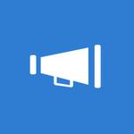 Windows 10 Previewを入れたけど「Insider Hub」って何?