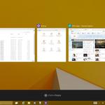 Windows 10、新登場する「ショートカット」キー