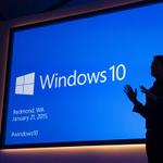 Windows 10へのアップグレードは無料、登場は夏?