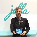 2015年が勝負、Jollaは第3のOS「Sailfish OS」でOEMを獲得できるか?