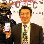 freetelのWindows Phone端末発表の裏にあった日本発の大きな野望