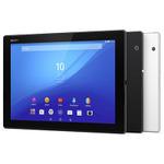 """Z4""はタブレットから! Xperia Z4 Tabletが海外発表 日本発売も表明"