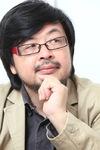 「個人的には大画面化しないでほしかったiPhone 6」――遠藤諭氏