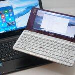 VAIO Pからm-Stickまで、いろんなPCにWindows 10を入れてみた!