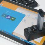 Windows 10をスティックPCやMiix 2 8にインストールしてみた!