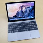 写真で見る「MacBook」 - Geekbenchベンチマーク結果も掲載