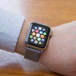 Apple Watch: アップルによる腕時計の再定義